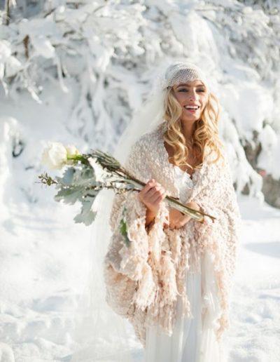 Accessoir-la-mariee-boheme-en-hiver