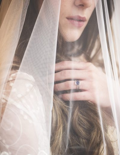 Accessoire-Awardweddings - Winter Inspiration Shoot - 009-