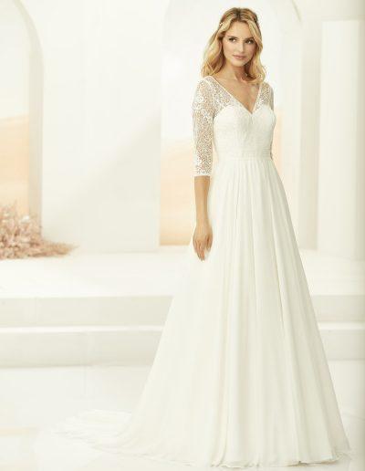 Robe de mariée MEDUSA