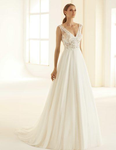 Robe de mariée PRECIOSA