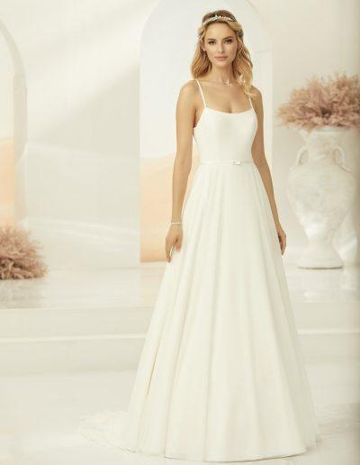 Robe de mariée VERONA