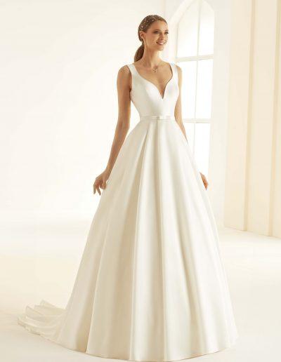 Robe de mariée JESSICA