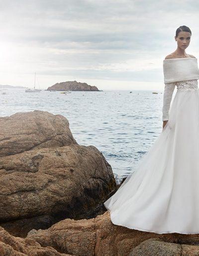 bolero-E290-lainage-bianco-evento-diva-la-mariee-toulouse